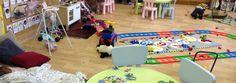 Whizz Kidz Nurseries provides nursery and preschool, kids nursery education,child care nurseries ,day care nursery in Sutton. Daycare Nursery, Nursery School, Nurseries, Childcare, Your Child, Preschool, Parenting, Kids Rugs, Education