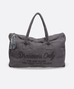 Weekend dreamers only - OYSHO29,99 € 19,99 €