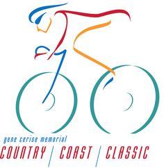 June 22, 2013 – Cambria Country Coast Classic Bike Ride