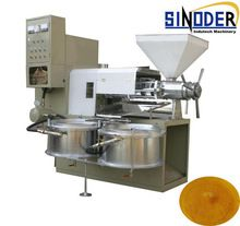 Hot sale small cold home oil press machine use for sesame,peanut,olive