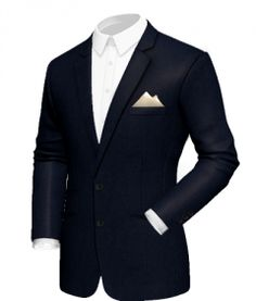 Custom Jackets, Velvet Blazer, Lapels, Blue Velvet, Sport Coat, Suit Jacket, Menswear, Buttons, Collections
