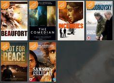 Trinity film Comedians, Peace, Baseball Cards, Film, Movie Posters, Movies, Movie, Film Stock, Film Poster
