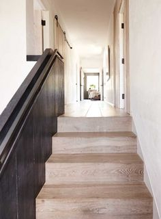 french oak floors Ask the Expert: The Ins and Outs of Wood Floors - Remodelista