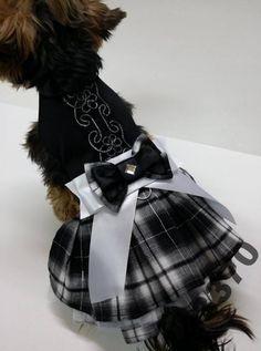 Pelo** Sukienka-szelki wyjatkowe ORYGINALNE   r. M