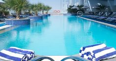 Chelsea Tower Suites & Apartments Dubai offers guest 3 Bedroom Apartments and Suites ideal for families of up to 6 persons looking for family style Dubai Accommodation.