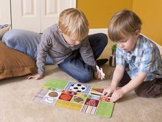 Add a personal touch to your child's toy collection with personalized puzzle. Every puzzle from I See Me! Personalized Books For Kids, Personalized Puzzles, Picnic Blanket, Outdoor Blanket, Puzzle Books, Book Gifts, Fine Motor Skills, Self Esteem, Problem Solving