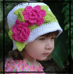 Items similar to Boutique Banded Victorian Roses Floral Bonnet Cloche Hat  Custom Sized on Etsy 8af453f51ae6