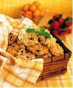 Resep Kue Kering Biskuit Apel Kue Kering Resep Resep Kue