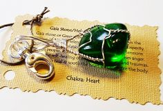 Wire Wrapped GAIA Goddess Stone Green Obsidian Key Chain Purse Charm Backpack Positive Healing Reiki Energy Crystal Boho Wicca GKC112616 by TheStoneFairyShop on Etsy