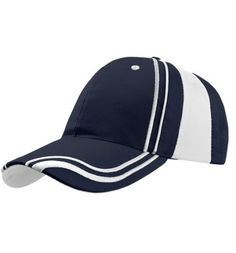 7ccfd7911925 Atlantis Drummer εξάφυλλο καπέλο τζόκεϋ 65% Πολυεστέρας - 35% Βαμβάκι