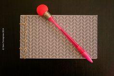 Blog sobre productividad, papelería, diseño y vida sana