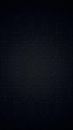 New Christmas Wallpaper Desktop Backgrounds Iphone 67 Ideas Iphone Wallpaper For Guys, Iphone 6 Wallpaper Backgrounds, Dark Phone Wallpapers, Mobile Wallpaper Android, Black Wallpaper Iphone, Man Wallpaper, Apple Wallpaper, Trendy Wallpaper, Cellphone Wallpaper