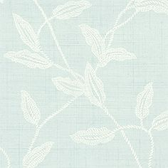 JASPER, Blue, T3103, Collection Spring Lake from Thibaut, good background paper