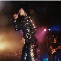 Selena Quintanilla Perez, I Miss Her, Music Icon, Latest Music, Aaliyah, Concert, Tex Mex, Selena Selena, Queen