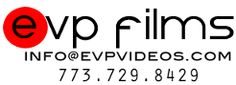 http://evpvideography.com       At Elite Video Productions, we pride ourselves on choosing only the very best videographers to film one of the most important moments of your life.
