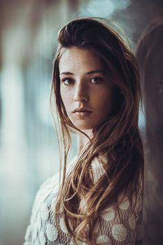 R* by PortraitsBySam on 500px