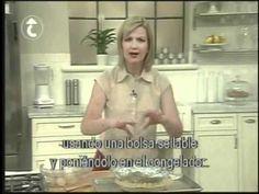 Anna Olson  sugar Yolanda Cakes, Oswaldo Gross, Anna Olsen, Sweet Dreams, Recipies, Chocolate, Desserts, Cookies, Sweets