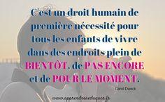 7 Best Citations pour enseignants images   Teaching french