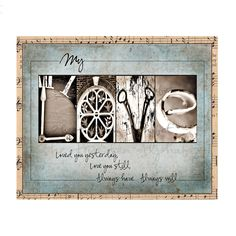 Alphabet Photography Alphabet, Just Love, True Love, Etsy, Fine Art Prints, Valentine Gifts, Love Photography, Fantasy Romance, Love And Marriage