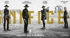 the magnificent seven full movie download in hindi 480p