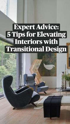 Interior Design Tips, Interior Design Inspiration, Home Decor Inspiration, Interior Decorating, Decor Ideas, Furniture Decor, Living Room Furniture, Wide Plank Flooring, Winter Home Decor