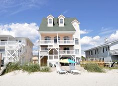 14 delightful myrtle beach house rentals images beach vacations rh pinterest com