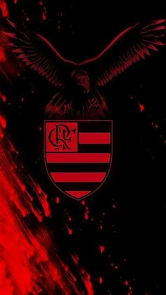 Tagged with diego, flamengo, crf, ribas; Galaxy Wallpaper, Wallpaper S, Liverpool Bird, Arrow Tv, Football Wallpaper, Anime Naruto, Trending Memes, Funny Jokes, Phone Backgrounds