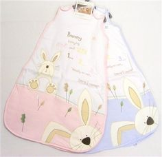 pitter patter pink baby boy sleeping bag 12-18 months by Pitter Patter, http://www.amazon.co.uk/dp/B0042JXCKU/ref=cm_sw_r_pi_dp_aYUWtb1XJDW67