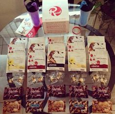 Sharing these USANA products with you is important to me, and I'm excited to see the value this can bring to your life. Weight Loss Tea, Weight Loss Snacks, Fast Weight Loss, How To Lose Weight Fast, Usana Reset, 5 Day Water Fast, Body To Body, Choco Chips, Burn Belly Fat Fast