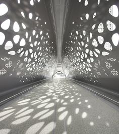 Parkbrug Antwerpen