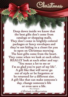 Christmas Morning Quotes, Christmas Quotes For Friends, Christmas Card Verses, Merry Christmas Message, Christmas Card Messages, Christmas Prayer, Christmas Blessings, Christmas Love, Christmas Images