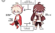 Couple Posing, Anime Chibi, Art Drawings, Childhood, Poses, Game, Couples, Fictional Characters, Character Drawing