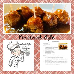 Here is an easy recipe for a quick appetizer that is sure to be a hit ....Perfect for Game Day weekends from PineCreekStyle FB, IG, Pinterest