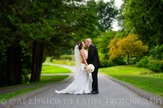 Late Summer Weddings are Beautiful! Creative Photography, Wedding Photography, Late Summer Weddings, New England, In This Moment, Wedding Dresses, Beautiful, Bride Dresses, Bridal Gowns