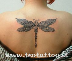 celtic dragonfly tattoos for women View More Tattoos Pictures Under: Dragonfly Tattoos Celtic Tattoo For Women, Celtic Tattoos, Tattoos For Women, Tattoos For Guys, Bild Tattoos, Neue Tattoos, Body Art Tattoos, Sleeve Tattoos, Tatoos