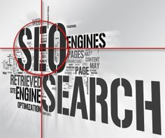 #SEOShark utilizes a variety of analysis and monitoring tools to study the trends of #marketing on the World Wide Web.http://goo.gl/Zt2Gbu #seosydney