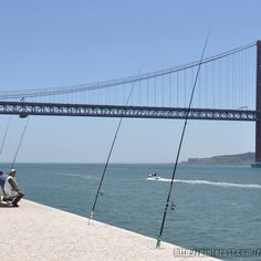 If You Only Have Three Days in Lisbon | AFAR