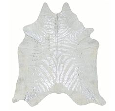 Zebra Säure Behandeltes Kuhfell - Teppich Zebra Acid Burn... http://www.amazon.de/dp/B01F7CDRKU/ref=cm_sw_r_pi_dp_VbHoxb1KXZD8M