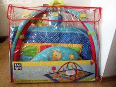 Hraci deka s hrazdickou - obrázek číslo 1