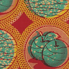 The African Fabric Shop : Textiles, beads and inspiration from Africa Textile Texture, Textile Prints, Textile Patterns, Textile Art, Print Patterns, African Textiles, African Fabric, African Art, African Prints