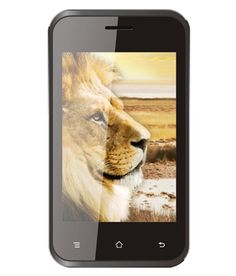 Intex Cloud X2 (Black), http://www.junglee.com/dp/B00F88LBXY/ref=cm_sw_cl_pt_dp_B00F88LBXY