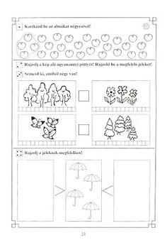 Fotó: Worksheets, Diagram, Bullet Journal, Album, Education, Math, Learning, Words, Lego
