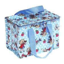 lunch bags for kids - Google Search