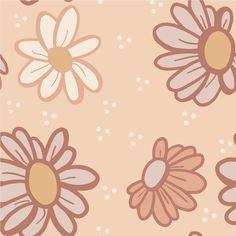 Rainy Wallpaper, Nursery Wallpaper, Home Wallpaper, Hippie Wallpaper, Wallpaper Samples, Wallpaper Ideas, Flower Nursery, Wallpaper Calculator, Project Nursery