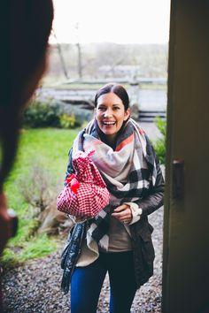Ein gutes Verhältnis zu den Nachbarn beeinflusst unsere Gesundheit ebenso stark wie Lärm oder Verschmutzung in unserem häuslichen Umfeld.