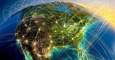 Comércio mundial desacelera e põe em dúvida força da globalização - http://controversia.com.br/20252