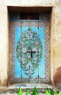 doors-door-decorations-exterior-design-art-25