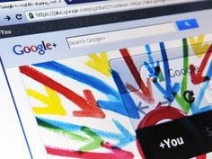Why the Google+ long gameisbrilliant