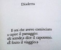 Ideas for quotes sad poetry Ispirational Quotes, Wisdom Quotes Funny, Happy Quotes, Book Quotes, Words Quotes, Life Quotes, Poetry Quotes, Italian Phrases, Italian Words