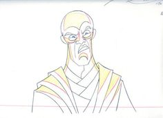 Living Lines Library: Star Wars: Clone Wars TV) - Production Drawings > Jedi and Republic Forces Star Wars Origami, Principles Of Animation, Galactic Republic, Cartoon Design, Star Wars Clone Wars, Character Design References, Aurora Sleeping Beauty, Stars, Drawings